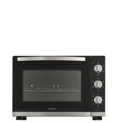 Vrijstaande hetelucht oven OV366CS