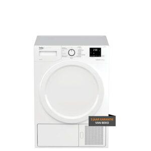 DS7336PX0 300x300, Witgoed Nieuwegein