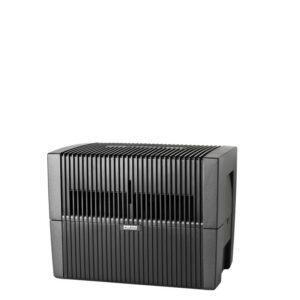 LW45 1 300x300, Witgoed Nieuwegein