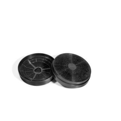 afzuigkap filter Inventum 2KSF002 koolstoffilter