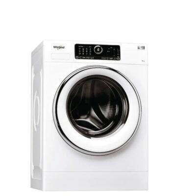 wasmachine whirlpool FSCR90428