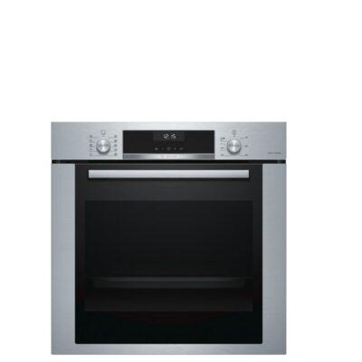 Bosch oven HBG317TS0