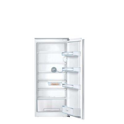 Bosch inbouw koelkast KIR24EFF0