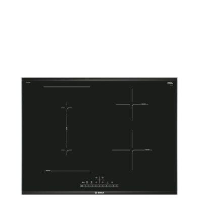 Bosch PVS775FB5E inductie kookplaat